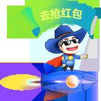 明港网络公司